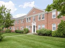Williamsburg Court Apartments