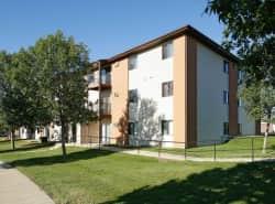 Calgary Apartments