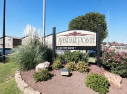 Avendale Pointe Apartments