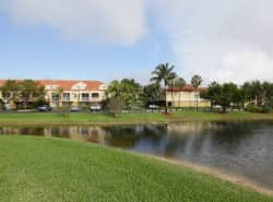 The Palms of Doral Apartments