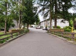 Montclair Terrace