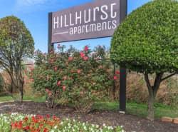 Hillhurst