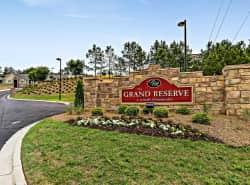Pensacola Grand