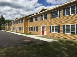Norwood Village Apartments