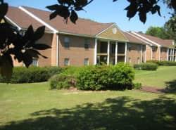 River Park Apartment Homes