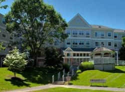 Pin Oak Village for Seniors Age 55 & Older