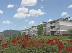 Vantage Pointe Homes Marrowbone Heights