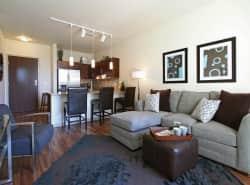 Avenir Apartments