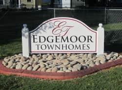 Edgemoor Townhomes