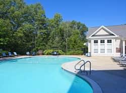 Residence at Little River