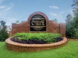 Chace Lake Villas