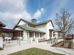 Arlington Cottages & Townhomes - Student Apts