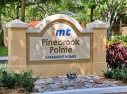 IMT Pinebrook Pointe