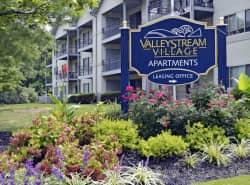 Valley Stream Village Apartments
