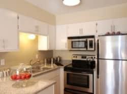 SunVilla Resort Apartments