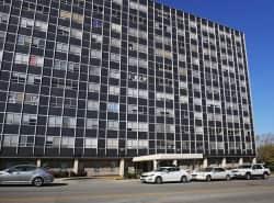Nine Ten Penn Apartments