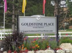 Goldstone Place