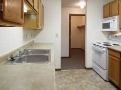 Washington Heights Apartments