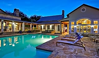 1 / 24. $1,299+. Barton Creek Villas