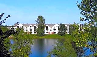 Apartments for Rent in Elkhart, IN - 219 Rentals | ApartmentGuide.com