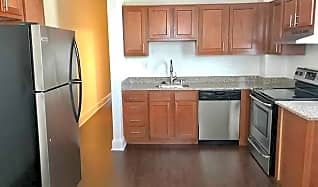 1 / 20. $829+. Mount Vernon Apartments