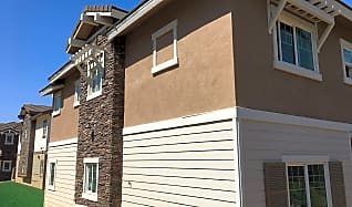 apartments for rent in cal state san marcos ca 123 rentals