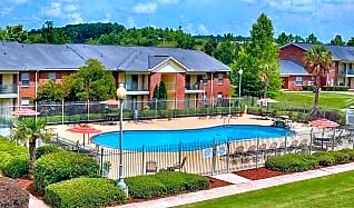 2 Bedroom Apartments for Rent in Tuscaloosa, AL