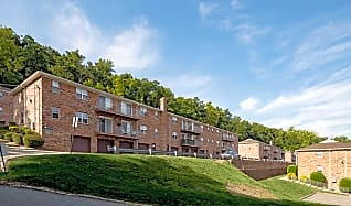 Pet Friendly Apartments for Rent in Berkeley Heights, NJ