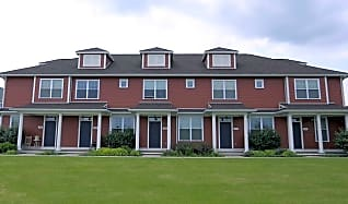 Apartments for Rent in West Henrietta, NY - 200 Rentals ...