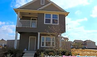 houses for rent in texas state university san marcos tx