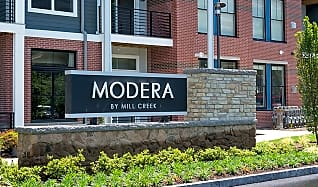 Luxury Apartment Rentals in Medford, MA