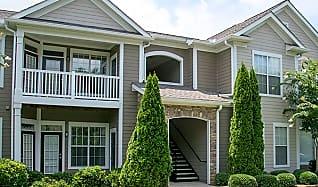 Cheap Apartment Rentals in Kennesaw, GA