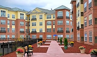 west rock apartments for rent new haven ct apartmentguide com