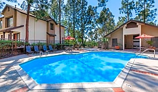 Apartments for Rent in Lake Forest, CA - 70 Rentals