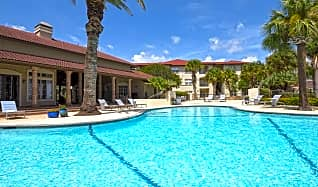 1 Bedroom Apartments for Rent in Corpus Christi, TX