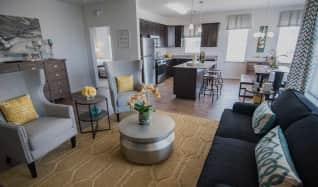 https://image.apartmentguide.com/imgr/0481962da142bfdf33e3017ddd5c5461/318-187