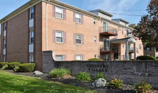 2 Bedroom Apartments for Rent in Springfield, OH