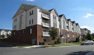 Apartments for Rent in Timberlake, VA - 110 Rentals | ApartmentGuide.com
