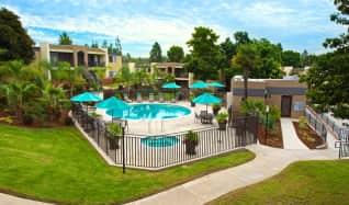 apartments for rent in la mesa ca 975 rentals apartmentguide com
