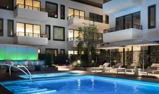 Etonnant Apartment Guide