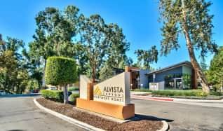 Canyon Crest Apartments for Rent - Riverside, CA   ApartmentGuide.com