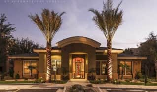 Superstition Springs Apartments for Rent - Mesa, AZ | ApartmentGuide.com