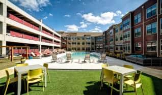 Apartments for Rent in Tuscaloosa, AL - 147 Rentals | ApartmentGuide.com