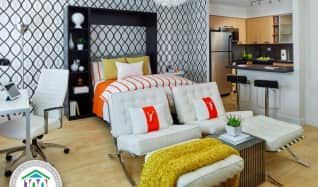 furnished apartment rentals in philadelphia pa