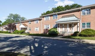 new at secured friendly images twin main pinterest bedroom private apartments best equipped includes or for pet lease fully and of town historic laundry entrances nj kitchen in ponds on rent clinton plus