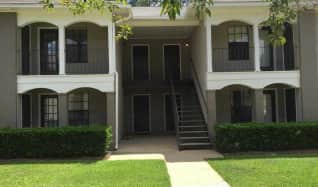 Apartments for Rent in Dothan, AL - 130 Rentals | ApartmentGuide.com