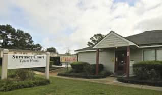 Apartments for Rent in Ozark, AL - 139 Rentals | ApartmentGuide.com