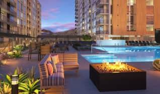 apartments for rent in arizona state university az 373 rentals