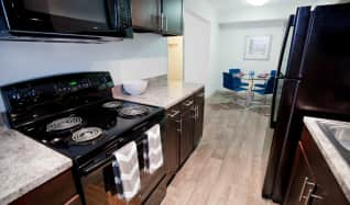3 Bedroom Apartments for Rent in Irving TX