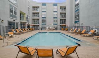 4 Bedroom Apartments for Rent in Austin, TX